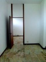 ufficio 11
