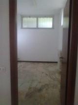 ufficio 3