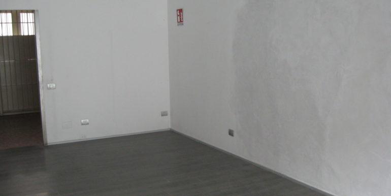 IMG_3666